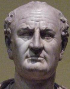 אספסיאנוס